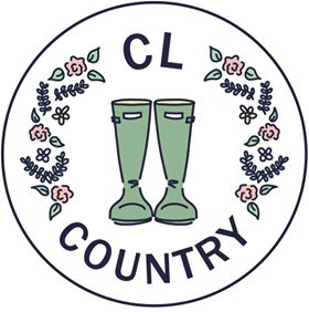 cl_country_logo