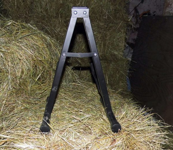 guitar_stand_2